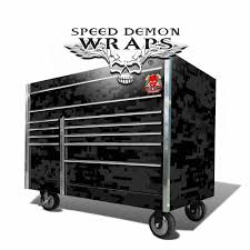 SNAP ON TOOL BOX GRAPHICS WRAP KIT-BLACK DIGITAL CAMOUFLAGE - Speed ... Traxxas Xmaxx Snap On Limited Edition Tool Truck 8s Rare Unopened John Kitts 22 Peterbilt 337 Custom Ldv Home Snapon Uk Another New Snapon Xmaxx Snapon Wednesday Tools The Channel Updates Prolink Ultra Vehicle Diagnostic Diagnostics Eric Tarantino Coalregionsnap Twitter Franchise Trucks On Thurrock Grays Purfleet Dartford And Gravesend Monster Wiki Fandom Powered By Wikia Tools Ceramic Tool Truck Bank My Money Ssx17p121