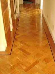 Monarch Tile Florence Al by Red Oak Hardwood Floor Saxony Parquet Pattern Hardwood Parquet