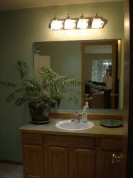 Double Sink Vanity With Dressing Table by Bathroom Bathroom Vanity With Makeup Counter Bathroom Makeup