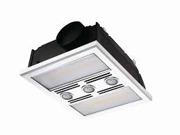Bathroom Exhaust Fan Light Replacement by Bathroom Lighting Recomended Bathroom Exhaust Fan With Light And