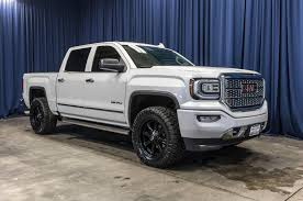 100 New Truck Reviews Gmc Denali For Sale 2018 2019 Car By Salle De Bain