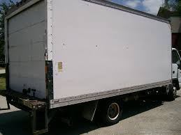 1999 ISUZU NPR HD Box Truck With Liftgate | Asset_liquidations | Flickr 2018 Used Isuzu Npr Hd 16ft Dry Boxtuck Under Liftgate Box Truck 2019 Freightliner Business Class M2 26000 Gvwr 24 Boxliftgate Rental Truck Troubles Nbc Connecticut Liftgate Service Sidemount Lift Gate For Trucks Gtsl Series Waltco Videos Tommy Gate What Makes A Railgate Highcycle 2014 Nrr 18ft Box With Lift At Industrial How To Operate Youtube Ftr With 16 Maxon Dovell Williams 2016 W Ft Morgan Dry Van Body Hino 268a 26ft
