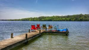 Laurel Bed Lake by Top 50 Lake Vacation Rentals Vrbo