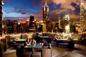 The World's Most Amazing Roof Top Bars | The Sky Bar, Bangkok ... Luxury 5 Star Hotel Bangkok So Sofitel Alternative Rooftops Sm Hub Sky Bar Top 18 Des Rooftops Awesome Nightlife 30 Best Nightclubs Bars Gogos In 2017 Riverside Rooftop Siam2nite 10 Expat And Pubs Magazine Blue Rooftop Bar Restaurant At Centara Grand Central Plaza Octave Marriott Sukhumvit The Thailand No Desnations Fine Ding Centralworld