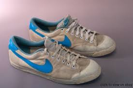 Vintage Tennis Max Canvas I Wish Nike Would Remake These Classics Athletic Shoes Today