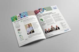100 Magazine Design Ideas Magazine Design Magazine Design Ideas Internal Magazine Corporate