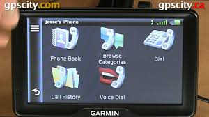 Tutorial - Bluetooth Phone Settings In The Garmin Dezl 760LMT ... Truck Driver Gps Systems Garmin Streetpilot 7200 Trucker 7 Screen Gps With Routes Best Buy Edge 500 Maps Free Us 2017 99225d1506539843 Navigation Semi Trucks Accsories And Truckers Version Lovely Nuvi Size Parison The Store Expands Lineup Nuvicam Dezlcam Dezl 780 Lmts Trucking Navigator Ebay 760lmt Drivesmart 61 Lmt S Car How To Update And Backup