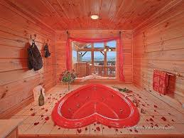 1 Bedroom Cabins In Pigeon Forge Tn by 20 Best 1 Bedroom Gatlinburg Pigeon Forge Smoky Mountain Log