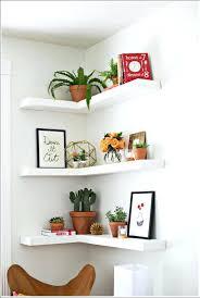 Lack Shelves Ikea Furniture Fabulous Bookcase Lack Shelves Ikea