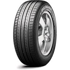 Performance Tires | Dunlop Tires Dutrax Performance Tires Monster Truck Yokohama Top 7 Suv And Light Streetsport To Have In 2017 Toyo Proxes T1 R Bfgoodrich Gforce Super Sport As The 11 Best Winter Snow Of Gear Patrol 21 Grip Hot Rod Network Michelin Pilot Zp 2016 Ram 1500 Sport Custom Suspension 20 Rim 33 1 New 2354517 Milestar Ms932 45r R17 Tire Ebay Tyrim Rources Typre Malaysia Kmc Wheel Street Sport Offroad Wheels For Most Applications