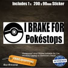 I Brake For Pokestops Pokemon Car/Van/Truck/Bumper/Window/Laptop ... 2010 Scr8pfest Custom Truck Show Photo Image Gallery What Does This Bumper Sticker Mean August 2017 Babies Forums These Masterfully Crafted Homemade Stickers I Saw On The Road If You Drive A Toyota Tundra Here Is To Be Proud Town Moto Resist Removable Vinyl Bumper Sticker Linmanuel Miranda Legit Yes That Qr Code Qreate Track Classic Chevrolet Pickup Truck With Dont Mess Texas Amazoncom Get Off My Ass Before Inflate Your Airbags 8 X 2 7 Alburque City Spotted Nasty Political