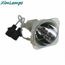 Dell 2400mp Lamp Hours by Xim Lamps 310 7578 Bulbs Replacement Projector Lamp 725 10089 For