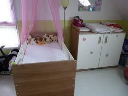 chambre tinos autour de bébé grossesse céline et sébastien accouchement prévu le 12