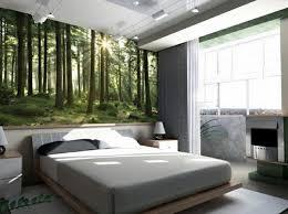 40 individuelle designentscheidungen schlafzimmerwand