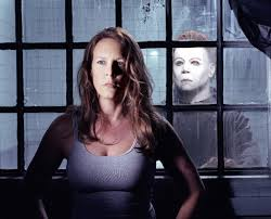 Watch Halloween H20 20 Years Later by Amc Fearfest Schedule 2017 Popsugar Entertainment