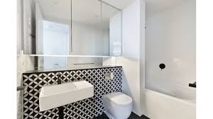 Regrouting Bathroom Tiles Sydney by Ttt Tiling Services Wall U0026 Floor Tilers Epping