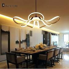 Oval Chandeliers For Dining Room Best Lighting Lovely Unique