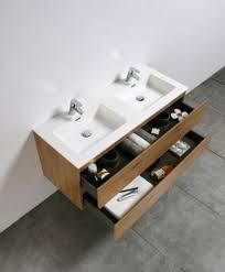 badmöbel set doppelwaschtisch waschtisch