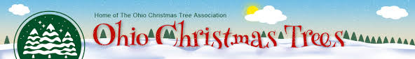 Wadsworth Ohio Christmas Tree Farm by Choose And Cut Farm Finder Ohio Christmas Tree Association