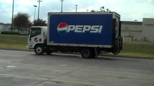 Pepsi Trucks For Sale - Truck Pictures Supply Chain Managementpepsi Pepsi Co Huntflatbed And Norseman Do I80 Again Pt 25 Trucking Companies That Hire Inexperienced Truck Drivers Job Descriptions Corbin Fritolay Employment Opportunities Truckers Logic Beautiful Big Trucks Jobs 7th And Pattison Apply For Alabama Driving Best Jobs Ideas On Pinterest Drivers Wife Beverage Company Officially A Local Truck Driver Youtube Driver Application Pictures Haulerads20x More Influence Than Owned Fleets Adyrefresh Parked Bike Lane