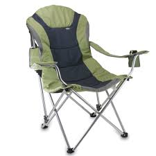 Academy Sports Folding Chairs Portal Directors Chair W Side ...