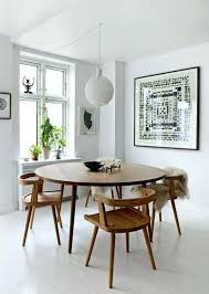 table cuisine originale table cuisine bois blanc originale table de cuisine ronde en bois