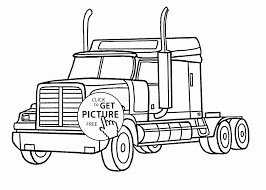 Pick Up Truck Coloring Pages Best Of Ford Truck Coloring Pages Best ... Unique Monster Truck Coloring Sheet Gallery Kn Printable Pages For Kids Fire Sheets Wagashiya Trucks Free Download In Kenworth Long Trailer Page T Drawn Truck Coloring Page Pencil And In Color Drawn Oil Kids Youtube Cstruction Dump Zabelyesayancom Max D Transportation Weird Military Troop Transport Cartoon