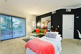 Bunker Hill Digital Floor Safe Lost Key by Apartment La Luxury Palazzo Los Angeles Ca Booking Com