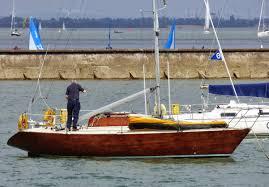 Hms Bounty Sinking Location by Tragedy Xs Sailing
