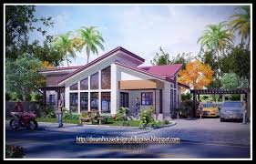 Modern Home Design Pertaining To Modern House Designs Home ... New Ideas For Interior Home Design Myfavoriteadachecom 4 Bedroom Kerala Model House Design Plans Model House In Youtube Front Elevation Country Square Ft Plans Ideas Isometric Views Small Modern Elevation Sq Feet Kerala Home Floor Story Flat Roof Homes Designs Beautiful 3 And Simple Greenline Architects Calicut Nice Gesture To Offer The Plumber A Drink Httpioesorgnice Pictures