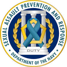 Navy Nrows Help Desk Email by Nrh Sexual Assault Prevention
