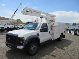 BUCKET TRUCKS 2006 Ford F550 Bucket Truck For Sale In Medford Oregon 97502 Versalift Vst5000eih Elevated Work Platform Waimea And Crane Public Surplus Auction 1290210 2008 F350 Boom Lift Youtube Sprinter Pictures Dodge Ram 5500hd For Sale 177292 Miles Rq603 Vo255 Plrei Inventory Cloverfield Machinery Used Trucks Site Services Jusczak Electric Llc