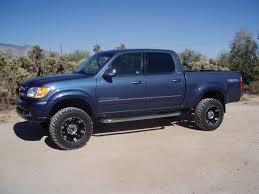 100 Loading Ramps For Pickup Trucks Longgggggg Loading Ramps Trailers RVs Toy Haulers