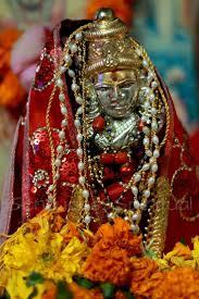 Varalakshmi Vratham Decoration Ideas by 65 Best Festivals Images On Pinterest Aesthetics Celebrations