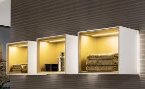 beleuchtung im badezimmer ideen für lichtkonzepte