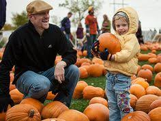 Punkin Chunkin Colorado 2015 Results by Factory Tours At Patsy U0027s Candies Old Colorado City Pinterest