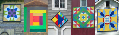 Marshall County Barn Quilt Trail | Visit Marshall County Zenfolio J Blackmon Photography Check Out These Quilt Barns Another On Barn In Kentucky Quilts Barns Pinterest 422 Best Barn Images Painted Quilts 801 I Love Hickman County Quilt Trail Weblog Beauty Celebration Arts Accuquilt Tour Monroe Tourism Ky All Ive Got Is A Photograph From Square One Owensboro Living Blazing The Tahoe Quarterly And American Memories 954 With Art