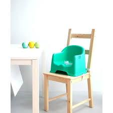 rehausseur bebe chaise rehausseur de chaise carrefour chaise rehausseur rehausseur de