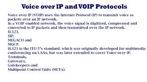 Voice Over IP And VOIP Protocols - YouTube Voice Over Internet Protocol Nelson Kattula Computer Science Implementing Sip Gateways Examing Voip And Gateway Encapsulate In Ip Ip Communications Protocols Hacking Techniques Hakin9 It Security Magazine Stack Code Api Compactsip Data Sheet Patent Us7801289 Voiceover Network Vonvoiceover Internet Configuring H323 Control What Is The Explained Netw 250 Week 3 Ilab Observing Voip Protocols Using Wireshark By Pabx Or