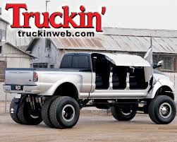 Ford F750 6 Door Super Duty - Save Our Oceans Six Door Cversions Stretch My Truck Ford F650 Wikipedia Hennessey Unveils 600hp 6wheel 2017 Velociraptor Mega X 2 6 Door Dodge Chev Mega Cab Super Truck Diessellerz Blog Npocp 6door 73l Turbodiesel F350 For 20k Raptor 6x6 Pictures Specs Performance Digital 2019 Ranger First Look Kelley Blue Book For 49700 This 2009 Rolls A By Cabt It Is Done Deal Youtube 1996