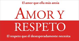 Carta De Amor De Marido Papedelcacom