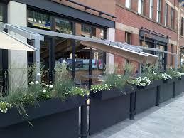 100 Taylor Smyth Architects Market Street CADdetails
