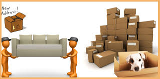 100 Budget Moving Truck Coupon Interstate Removalist Melbourne With Rental Deol