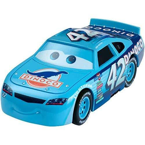 Disney/Pixar Cars 3 Cal Weathers Die-Cast Vehicle