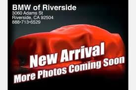 used chevrolet camaro for sale in riverside ca edmunds