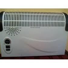 radiateur salle de bain castorama delightful radiateur seche