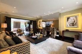 Living Room Interior Design Ideas Uk by Living Room Ideas Uk Interior Design