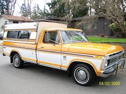 100 1976 Ford Truck Review Amazing Pictures And Images Look At The Car