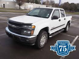 Chevrolet Colorado For Sale In Lafayette, LA 70501 - Autotrader Chevrolet Advance Design Wikipedia 1945 1946 Trucks 112 Ton 4 X 1943 Military Chevy Truck Lalo0262 Flickr These 11 Classic Have Skyrocketed In Value Best 2019 Silverado Headlights Collections Types Of 1500 Wheels Gallery Moibibiki 1 Ram Pickup Truck S Jump On Gmc Sierra Lucky Collector Car Auctions Fire C8a Google Search Stylised Vehicles Indisputable Image Gallery Ideas 1948 For Sale At Www Coyoteclassics Com Sold Youtube 1941 1942 1944 And 36 Similar Items