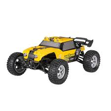 HBX 12891 1/12 2.4G 4WD Waterproof Desert Truck Off Road Buggy RTR ... Yellow Eu Hbx 12891 112 24g 4wd Waterproof Desert Truck Offroad Like New Black Losi Desert Truck Rc Tech Forums Hpi Minitrophy Scale Rtr Electric Wivan 110 Baja Rey Brushless With Avc Red Losi Super 16 4wd Los05013 Losi Blue Los03008t2 Unlimited Racer Udr 6s Race By Traxxas Mini 114 King Motor T2000 Red At Hobby Warehouse Feiyue Fy06 24ghz 6wd Off Road 60km High Jjrc Q39 Highlander 6999 Free Proline 2017 Ford F150 Raptor Clear Body